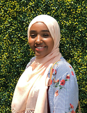 Hikma Sherka