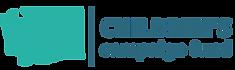 CCF Logo_2021 new colors.png