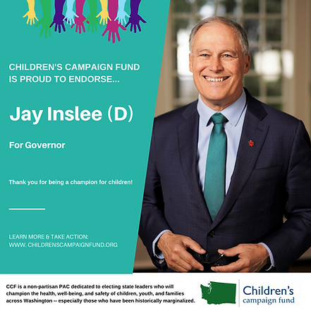 Jay Inslee.png