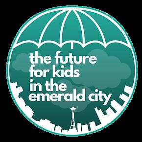 2021 Mayoral Forum Branding_Circle with
