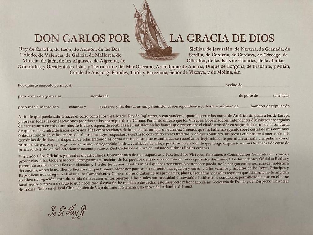 La piratería es una práctica de saqueo organizado o bandolerismo marítimo, probablemente tan antigua como la navegación misma ...