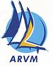 logo ARVM.png