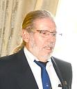 Enrique Boissier CEV