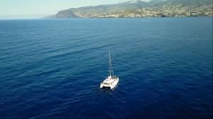 Associação Regional de Vela da Madeira
