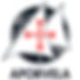 logo Aporvela.png