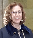 Pino Boissier CEV