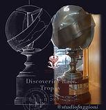Trofeo Duscoveries Race