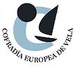 Logo_CEV_Pequeño.png