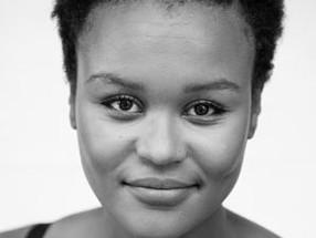 Judy om teaterkurs for ungdom i Den Mangfaldige Scenen