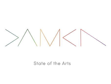 """Arts and Audiences in the Nordic Countries – """"BIGGER THAN THE INDIVIDUAL PIPELINE"""""""