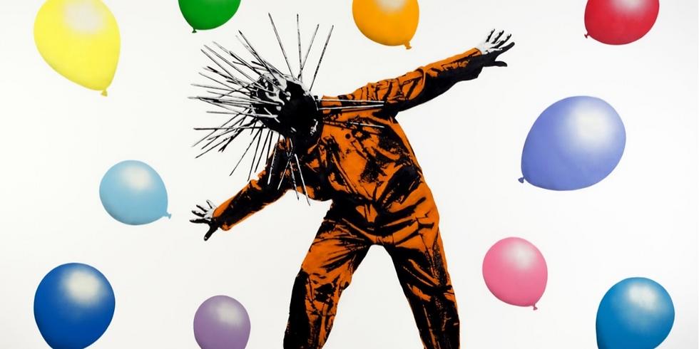 Ballong (visning)