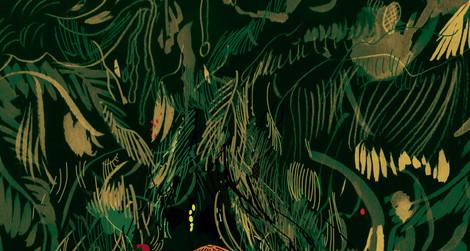 skogen-den-grnejpg