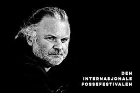 Den internasjonale Fossefestivalen 2019
