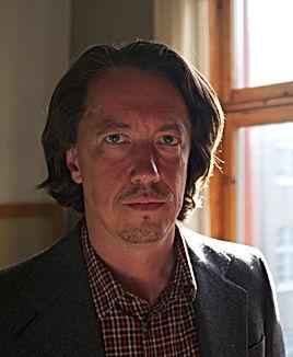Anders Nordhammer