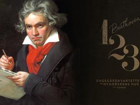 Beethoven på 123