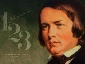 Faust - Schumann på 123