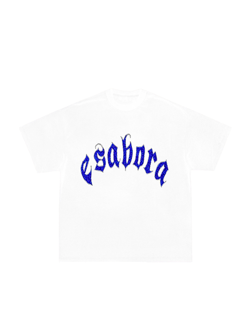 ESABORA TEE