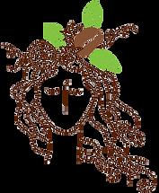 CCC Caffrodite Logo Transparent.png