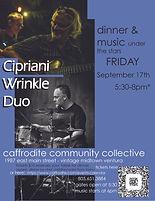 Cipriani-Winkle.jpg