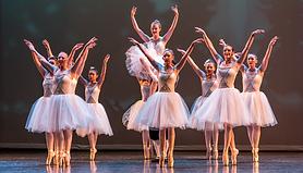ballet.png