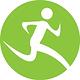 clarington physio logo.png
