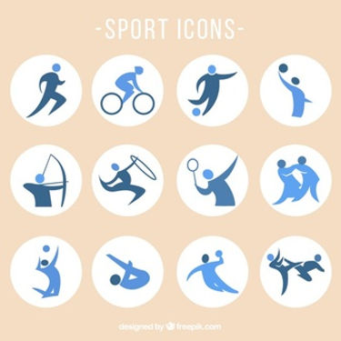 sports icons.jpg