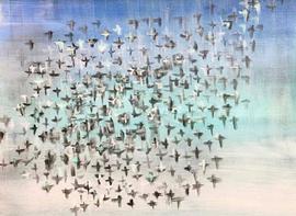 Flock 3