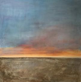 Horizon 8