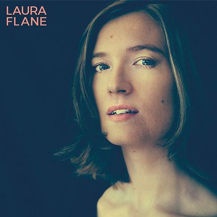 LauraFlaneEP-Cover-7a-03-Web.jpg
