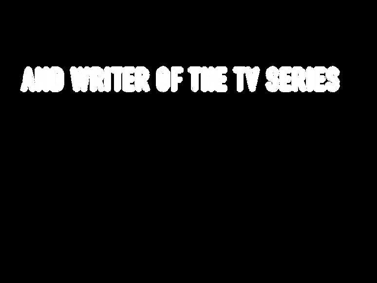 andwriter.png