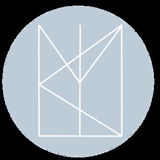 KIMLY Logo.png