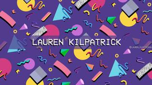 Youtube Banner for Lauren Kilpatrick.jpg