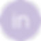 LinkedI Logo