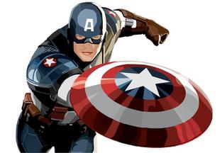 Captain America (Portrait).png