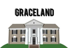 Graceland (Memphis).png