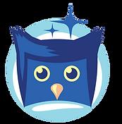 OwlSense Logo.png
