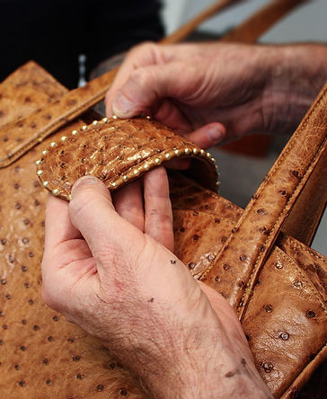 handbag repair, Purse Repair