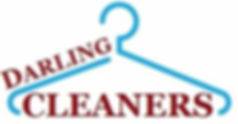 Darling Cleaners