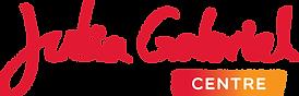 JGC_Logo_CMYK_FA.png