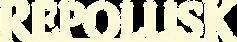Logo-Repolusk-beige.png