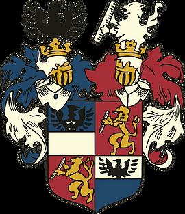 Wappen-mit-beige.png