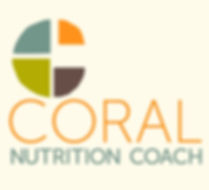 Nutritionist Chicago