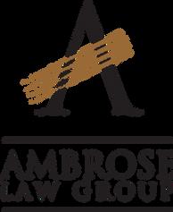 Ambrose Law Group LLC