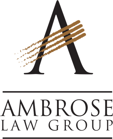 Ambrose Law Group LLC