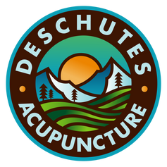 Deschutes Acupuncture