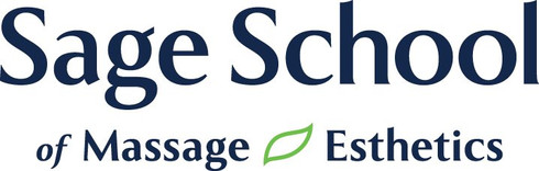 Sage School of Massage & Esthetics