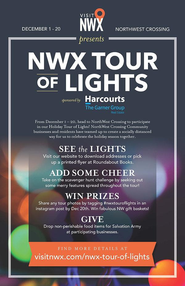 NWX Tour of Lights -Announcement.jpg