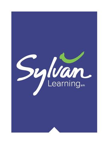 Sylvan Learning Center - NWX Satellite