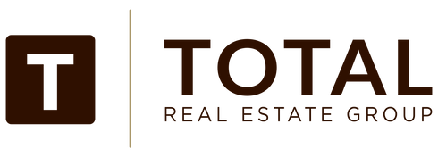 Total Real Estate Group LLC