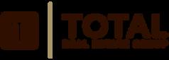 Total Real Estate Group LLC